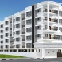 Flats available in Prabhavathi Spring Field.