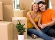 Movers packers firms will make relocating house relatively easy