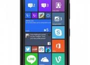 Nokia Lumia 730 Dual Sim in dindigal at poorvika mobile