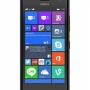 Nokia Lumia 730 Dual Sim in vellore at poorvika mobile