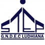 PHP Training in Luhdinana STEP-GNDEC 78371-00954