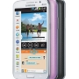 Samsung G7102 Galaxy Grand 2 in Kumbakonam at poorvikamobile.com