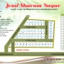 sharma nagar land for sale at Sriperumbudur