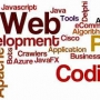 Software Development Company Lucknow