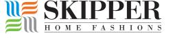 The best designer bedsheets store in kolkata