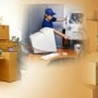 Unproblematic House Relocation by Knowledgeable Moving Agencies