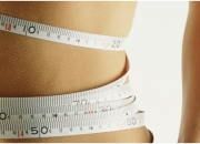 Weight loss and body shaping
