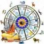 Worlds Best Astrologer Swami Ji(+91-9872803097)