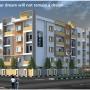3Bhk flats for sale @ Kanakapura Road