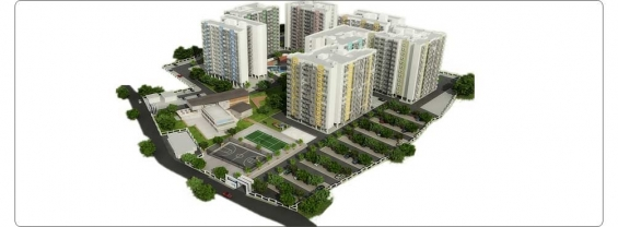 Alpine pyramid reviews, alpine pyramid project bangalore