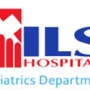 Bariatric Surgery in India & Obesity Clinic by ILS Bariatric Surgery department