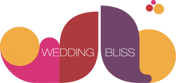 Best deal on wedding planners in india by wedding bliss