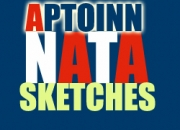 Best nata coaching + study material d.v.d + nata question bank