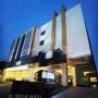 Book Hotel Best Western Plus Ekobarn in Wayanad