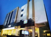 Book Hotel Best Western Plus Ekobarn in Wayanad
