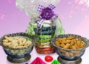 Buy Vivid Varieties of Holi Gifts from Giftalove.com!!