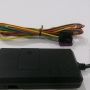 car tracking system with gps tracker