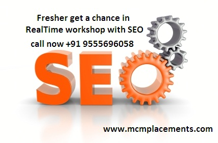 Pictures of Digital marketing training in delhi | seo taining and jobs in delhi 1