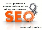 Digital marketing training in Delhi | SEO Taining and jobs in Delhi