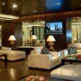 Fortune Park JP Celestial - Leading Business Hotels in Bangalore