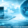 Global Outsourcing Platform at Aldiablos Infotech Pvt Ltd KPO Service
