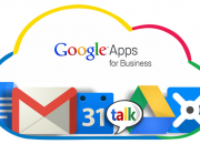 Google email for business and google apps authorised reseller in mumbai