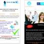 HR Executive Program with 100% Job Assistance