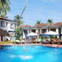 Looking for short term tenant in Goa