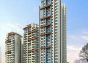 Luxury apartments 2/3 bhk for sale in thane west, thane