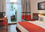 One of the leading business hotels in Delhi