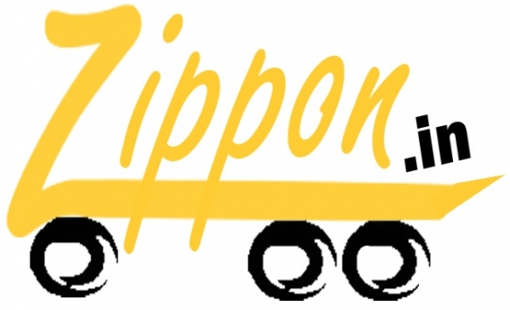 Pictures of Zippon logo