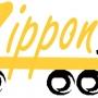 Online relocation booking platform