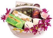 Order gifts online baskets