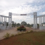 Plots/land in Mahadevapura Road, Mysore for sale