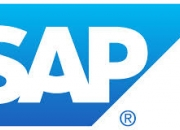"Sap training institute in chennai with adyar ""peridot systems"" 8056102481..."