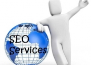 Seo services in india!!