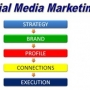 Social Media Marketing Company: the path to the world of web