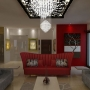 Top interior designers in Delhi