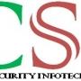 Website Design and Development, SEO, Website Security, IT services etc (Noida)