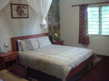 9769405556 mumbai pg accommodation in lokhandwala complex male/female