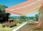 Awning manufacturers in bangalore
