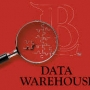 BEST DATAWAREHOUSING TRAINING INSTITUTE IN CHENNAI ADYAR