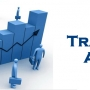 business valuation firm in gurgaon