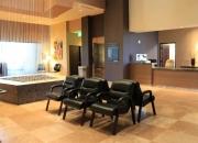 Buy executive office space in winsten park greater noida