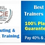 Cisco ccie certification Training in Thane