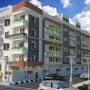 Flat for sale in Moodbidri