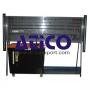 Fluid Friction Measurement Manufacturer Supplier | Atico Export