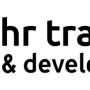 HR Practical Training Institute for Professionals