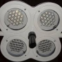 LED Lights manufacturer in India