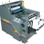 Offset Printers in India